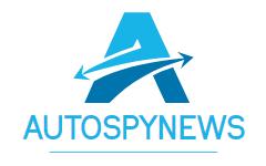 Auto Spy News
