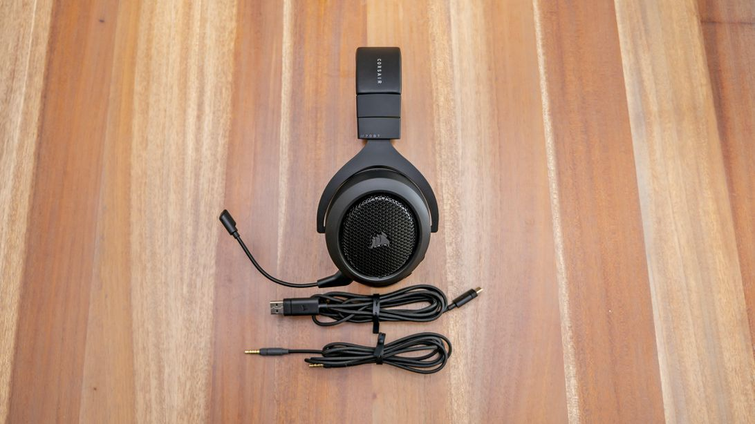 Corsair-HS70-Bluetooth-03