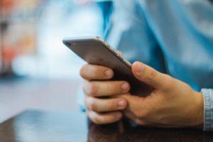HID Global предоставляет мобильный доступ к российскому интернет-провайдеру