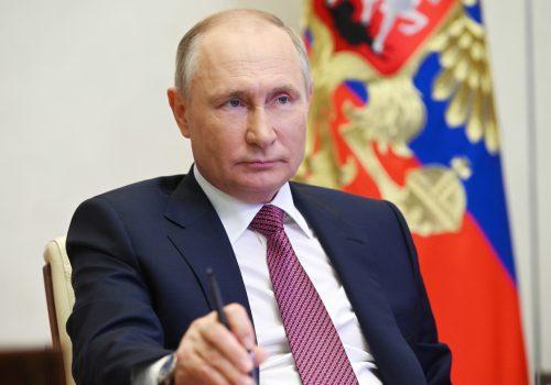 Корпоративное управление Нафтогаза - национальный приоритет для Украины