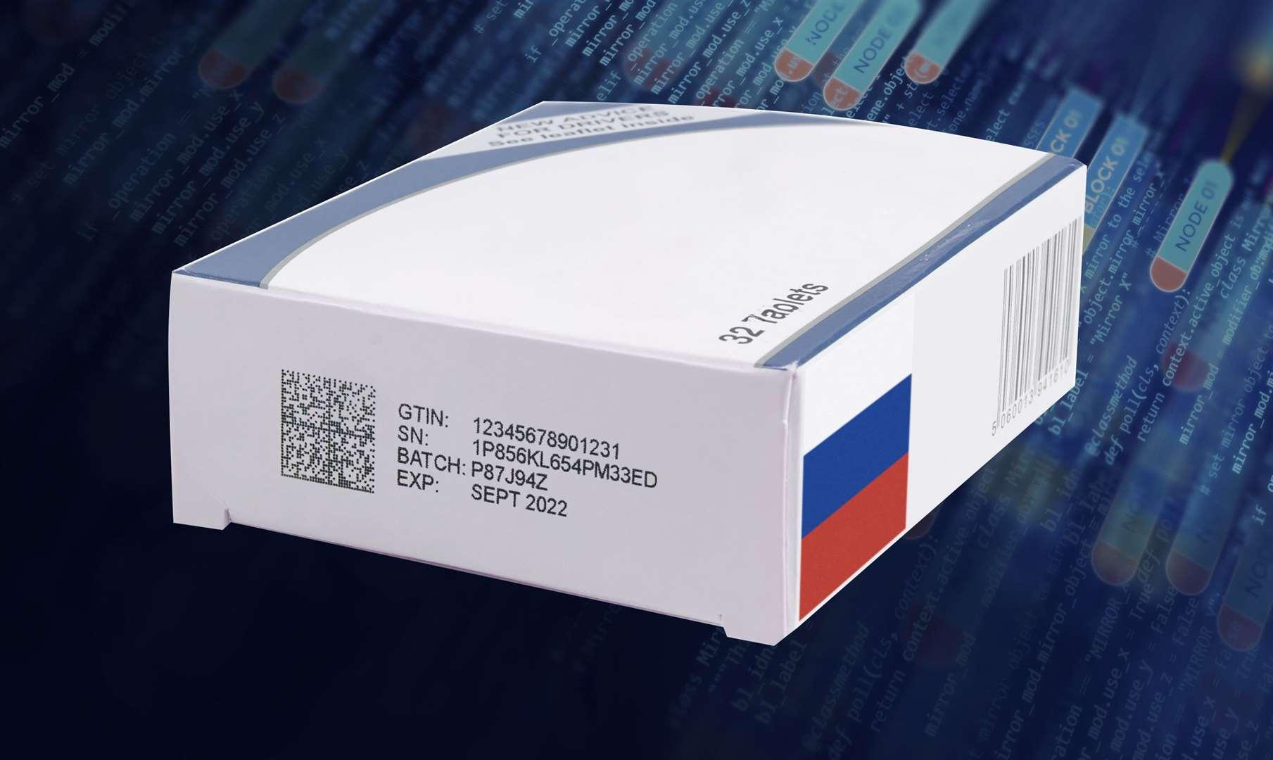 Domino помогает фармацевтическим компаниям разобраться с российским законодательством о криптовалютах